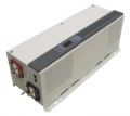 Xantrex TR - Trace Series Inverter / Charger TR1512-120-60 - 1500VA 12.5A 60Hz