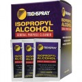 Techspray 1610-50PK IPA Wipes