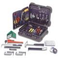 Jensen Tools JTK-73LR Bomb Squad Kit