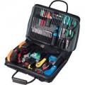 Eclipse 500-043 Communications Maintenance Kit, 57 piece