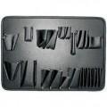 Jensen Tools G1765JTR Pallet #9, empty 15 x 10.75