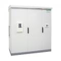 Xantrex GT - Grid-Tie Solar Inverter GT 500 480 - 560 kW - 310 V AC 60 Hz W/ Positive Ground