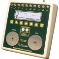BC Biomedical DA-2006P Defibrillator Analyzer With Transcutaneous Pacemaker Testing