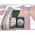 Psiber PS-RF3DSTD RF3D WiFi Planner