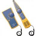Fluke Networks MT-8200-60-KIT IntelliTone 200 Toner and Probe Kit