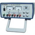 B&K Precision 1651A Triple Output Power Supply