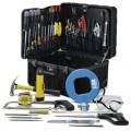 24B051 Tools only F/ JTK-51, 24-051
