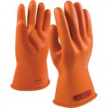 PIP 147-0-11/10 Rubber Insulated Gloves