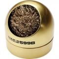 Hakko 599B Tip Cleaner