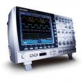 Instek GDS-2104A 100MHz, 4 Channel Oscilloscope