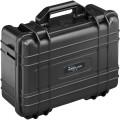 BW Type 10 Black Outdoor Case with RPD Insert
