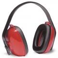 Howard Leight QM24+ Noise Blocking Earmuffs QM24+ w/ Headband