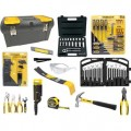 Jensen Tools JTK-14181 General Maintenance Tool Kit