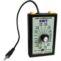EMIT 50424 Limit Comparator for Testers