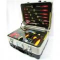 Jensen Tools JTC-13463 USAF EOD Tool Kit