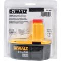 Dewalt DC9091 14.4V XR Extended Run-Time Battery