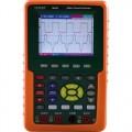 Extech MS420 20MHZ 2CH HANDHELD DIGITAL SCOPE EXTECH