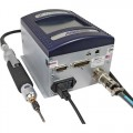 ASG Precision Fastening ASG-SD2500-20PL ASG-SD2500-20PL-SY XPAQ TORQUE SYS 20INLB PL ASG