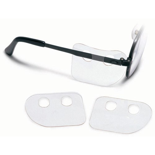 5d181a22e39 Safety Side Shields Glasses Walmart
