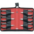 C.K. 3703D 6-Piece SensoPlusr Ergonomic Pliers & Cutter Set
