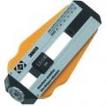 C.K. 330011 Nickless Adjustable Wire Stripper, 18-26 AWG
