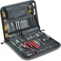 VANTAGE VK-5 Inch Measure Multi-Fastener Kit