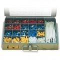 Stanley 23B210 Solderless Terminal Kit