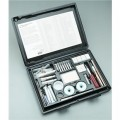 Circuit Medic 201-2100 Professional Repair Kit