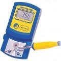 Hakko FG-100-02 Solder Iron Tip Thermometer - Fahrenheit