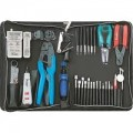 Eclipse 500-018 Master Network Maintenance Kit, 34 piece