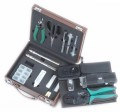 Eclipse Tools PK-6940 Fiber Optic Tool Kit With 2.5m