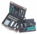 Eclipse Tools PK-6940 Fiber Optic Tool Kit With 2.5m