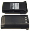 Icom 7.2V/2000mAh Li-on battery
