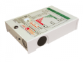 Xantrex C Series - Charge Controller C12 - 12V DC - load 12A