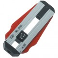C.K. 2102 (3756) Nickless Wire Stripper, 28 AWG Solid