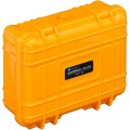 BW Type 5 Orange Outdoor Case Empty