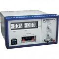 B&K Precision 1670A Triple Output Power Supply