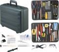 Jensen Tools JTK-87DM Kit in 7 Inch Monaco Case