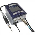 ASG Precision Fastening ASG-SD2500-35PL ASG-SD2500-35PL-SY XPAQ TORQUE SYS 35INLB PL ASG