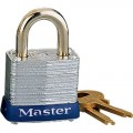 Masterlock 10 # 10 LoCK KEYED DIFFERNT MASTER LoCK  (10)