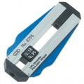 C.K. 3755-1 Fiber Optic Cable Strippers