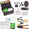 3M 6955 Fiber Optic Field Termination Kit