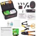 3M 6955 Fiber Optic Field Termination Kit