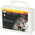 Sperian RWS-50001 General Purpose First Aid Kit