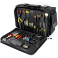 24-2100 TOOLS ONLY FOR JTK-2100 TOOL KIT