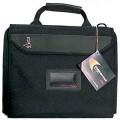 Jensen Tools J4068JTBLR1 Black Cordura Case