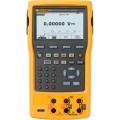Fluke Fluke-753 Documenting Process Calibrator