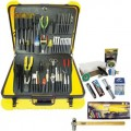 Jensen Tools 33-TY8 CEK-33 Kit 9