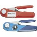 DMC 2013-8 Fixed Crimp Tool for Mil-Spec Contacts