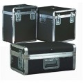 Jensen Tools 1016L Foam-Lined Guardsman Shipping Cases, Model 1016L, 16.5 x 10 x 16